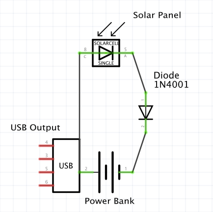 electrical101 further T7045023 When hook up new timer starts make besides Wiring Solar Cells Diagram together with Electric Bike Battery Holder likewise 108kw Electric Shower Cable Size. on rechargeable battery wiring diagram